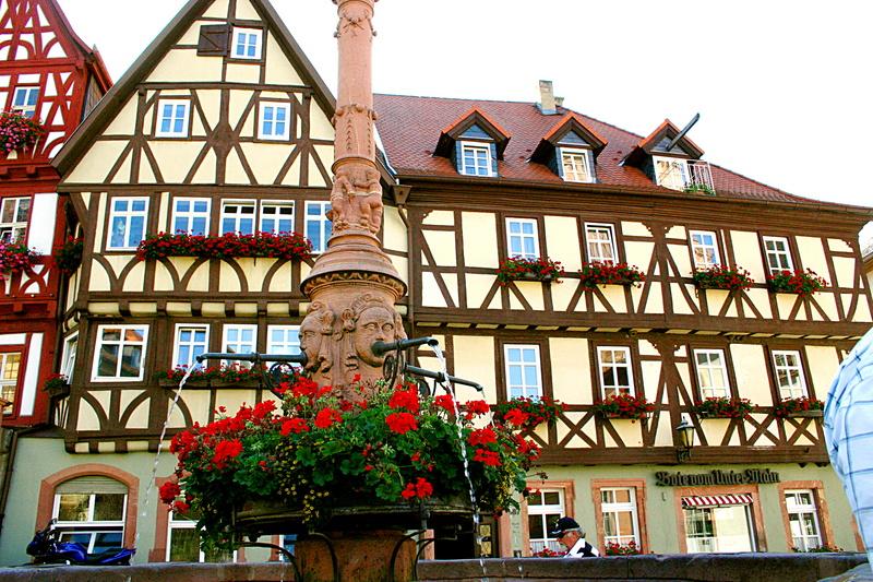 070731-070802_wurzburg-heidelberg